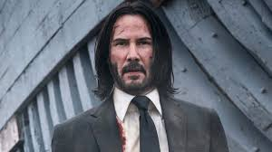 The fourth installment of the john wick franchise. The Matrix 4 And John Wick 4 Will Release On The Same Day Film Tv Images