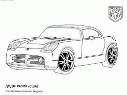Small Picture Train Coloring Pages Games Coloring Pages
