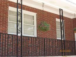 Decorative Metal Porch Posts Decorative Metal Porch Columns Almiragrup