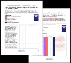"siddhartha part one chapter gautama summary analysis from  the teacher edition of the litchart on siddhartha """
