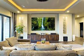tray ceiling lighting. Trayed Ceiling Lighting Amazing Living Room Interior Designs U Furniture Casual Formal With Tray Led K