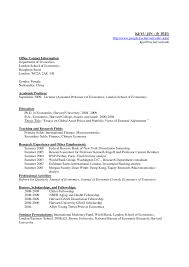 Cover Letter Investment Banker Resume Template Wso Investment