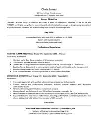 Performance Resume Classy 60 Basic Resume Templates Free Downloads Resume Companion