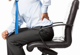 Brilliant Desk Chair For Back Pain Inside Inspiration Decorating