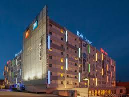 mas de la chapelle interview proprietaire. Hotel - Ibis Budget Paris Porte De Bagnolet Mas La Chapelle Interview Proprietaire L