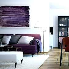 purple living room ideas grey and purple living room purple and grey living rooms best purple living rooms ideas on purple sitting room ideas