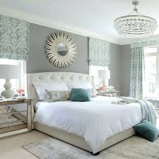 beautiful painted master bedrooms. Beautiful Bedroom Colors Master Ideas About Bedrooms On Design Most Wall . Painted