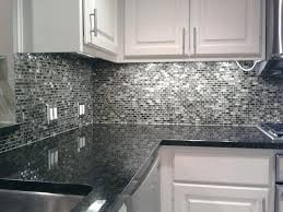 kitchen mosaic tiles kitchen back splash glass mosaic tile contemporary kitchen kitchen wall mosaic tile ideas kitchen mosaic tiles pictures