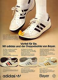 adidas 80s shoes. adidas 80s shoes tennis