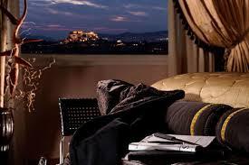 divani caravel hotel deluxe44 caravel
