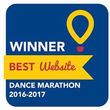 Uf Health Chart Dance Marathon At Uf