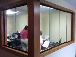 sliding office window. Sliding Glass Reception Windows - Google Search Office Window P