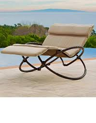 Best 25 Patio lounge chairs ideas on Pinterest