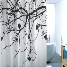 tree shower curtains palm tree shower curtain sets
