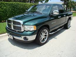 02-Dodge-Ram-SLT   TRUCKS, OFF ROAD, BUSES, MILITARY TYPE ...