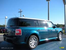 ford f 150 ecoboost engine ford image about wiring diagram ford f 150 ecoboost engine ford image about wiring diagram into ford flex ecoboost engine