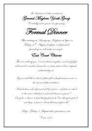 dinner party invites templates free printable italian dinner invitations dinner invitation free