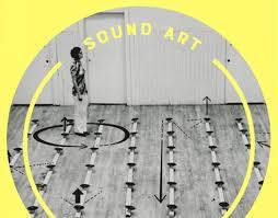 Alan Licht Revisits Sound Art The Wire