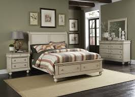 Off White Weathered Wood Bedroom Furniture | | Thecentrestar ...