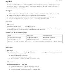 Office Cover Page Project Cover Page Template Doc Google Docs Templates Letter Ms