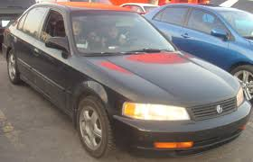 acura 1 6 el wiring diagram search for wiring diagrams \u2022 2005 Acura El Interior acura 1 6 el wiring diagram images gallery