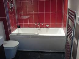 DOLPHIN BATHROOMS AND BATHSTORE FITTER REGISTERED,,CRB CHECKED ...
