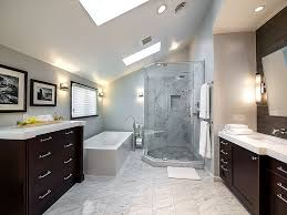 How To Make Your Bathroom Feel Like A Spa Photos  Architectural Spa Like Bathrooms Small Spaces