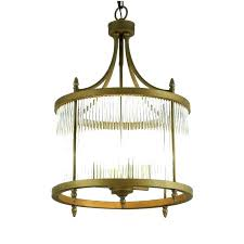 antique style wrought iron chandeliers candle chandelier french wrought iron chandelier also antique provincial