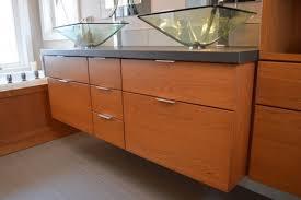edge pull cabinet hardware. Perfect Hardware Cabinet Edge Pulls Door Hardware For Pull E