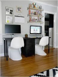 office kitchenette design. Plain Design Office Kitchenette Design Best Of Under Desk Storage Home Decor For Ancient  Living Room Lovely Throughout