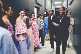 Fashion Design Schools In Toronto Ontario
