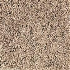 Mohawk Smartstrand Color Chart 13 Best Carpet Images Carpet Mohawk Industries Grey