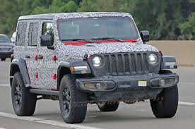 2018 jeep diesel truck. interesting diesel prevnext intended 2018 jeep diesel truck