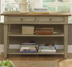 white sofa table with storage. Fine Storage Full Size Of Sofa Design White Table With Drawers Awesome Ideas To  Picture Concept  Throughout Storage