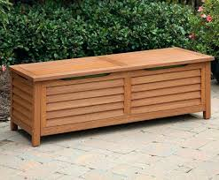 yard storage bench storage benches small outdoor storage balcony rattan box garden outdoor storage bench with
