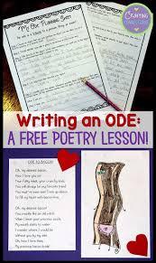 Free Creative Writing Classes   Bleader Creative Writing News