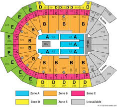 Hershey Bears Giant Center Seating Chart Giant Center Seating Chart Giant Center Hershey