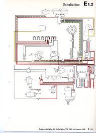 addition alternator wiring diagram on 1973 volkswagen wiring fuse 73 beetle wiring diagram picture schematic wiring diagram data 73 vw bug wiring diagram wiring