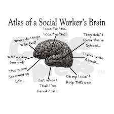 Social Work Quotes Cool I Love Social Work Quotes