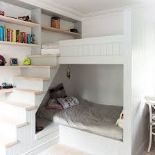 Small Picture The 25 best Small kids rooms ideas on Pinterest Kids bedroom