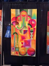 byannelize : International Quilt Festival, Houston 2015   Квилты ... & byannelize : International Quilt Festival, Houston 2015 Adamdwight.com