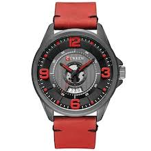<b>Curren</b> watchs Online Deals | Gearbest.com