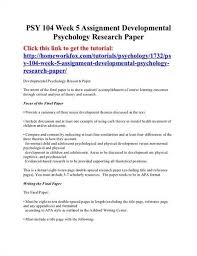 research paper topics for english good research paper topics for english