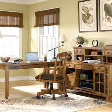 home and office storage. Office Table Computer Desk With Dvd Storage Home File Ideas And N