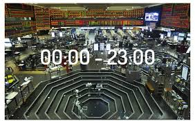 Börsenzeiten, handelszeiten und öffnungszeiten an deutschen und internationalen börsen börsenzeiten deutschland börsenplatz handelszeit zeitverschiebung späthandel gründung link zur. Borsenhandelszeiten An Den Us Futuresborsen