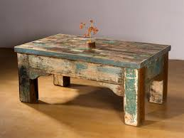 Dazzling Reclaimed Wood ...
