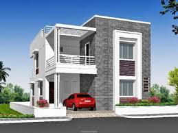 amazing design ideas row house plans for 12 row houses