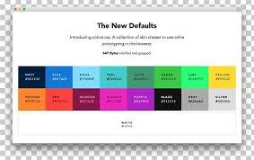 Color Scheme Web Colors Web Design Png Clipart Brand