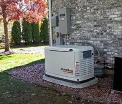 house generator. Plain Generator Best Whole House Generator Reviews2 To R