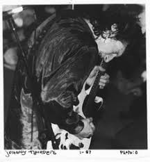 Image result for JOHNNY THUNDERS PINTEREST